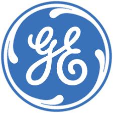 logo-lavadora-electrolux
