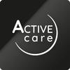 Logotipo de ActiveCare