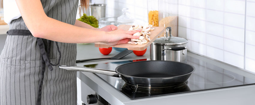 The Pros and Cons of Ceramic Hobs