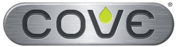 logotipo de la cala